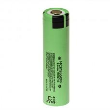 Аккумулятор Panasonic NCR18650PF 2900 mAh Li-Ion (20A)