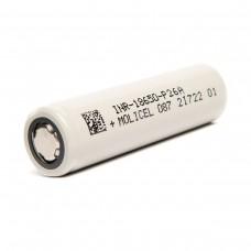 Аккумулятор Molicel INR18650-P26A 2600 mAh Li-ion, 35A