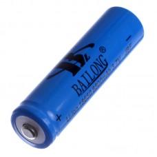 Аккумулятор Bailong 18650 Li-Ion 8800