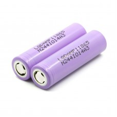 Аккумулятор LG 18650-MF1 2150 mAh Li-ion