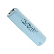Аккумулятор LG INR18650-M36 3500 mAh Li-Ion