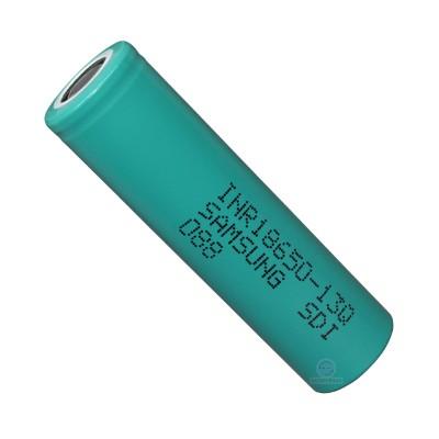 Аккумулятор Samsung INR18650-13Q 1300 mAh Li-ion