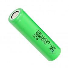 Аккумулятор Samsung INR18650-13P 1300 mAh Li-ion