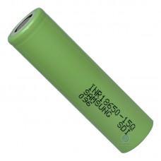 Аккумулятор Samsung INR18650-15Q 1500 mAh Li-ion
