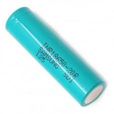 Аккумулятор Samsung INR18650-20R 2000 mAh Li-Ion