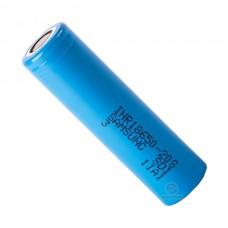 Аккумулятор Samsung INR18650-20S 2000 mAh, 30A, Li-ion