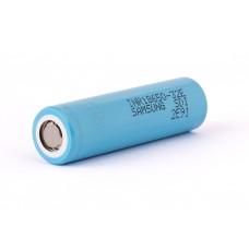 Аккумулятор Samsung INR18650-32E 3200 mAh Li-ion