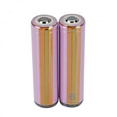 Аккумулятор Samsung INR18650-35E 3500 mAh Li-Ion с защитой (Protected)