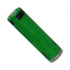 Аккумулятор Sony US14500VR2 680 mAh Li-ion
