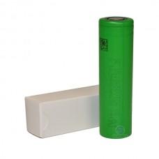 Аккумулятор Sony / Murata 18650 VTC6 3120 mAh Li-ion (в упаковке)