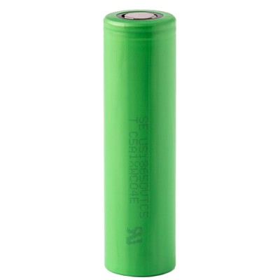 Аккумулятор Sony US18650VTC5 2600 mAh Li-Ion