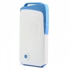 Мобильный аккумулятор Extradigital MP-AS015 (8500mAh)