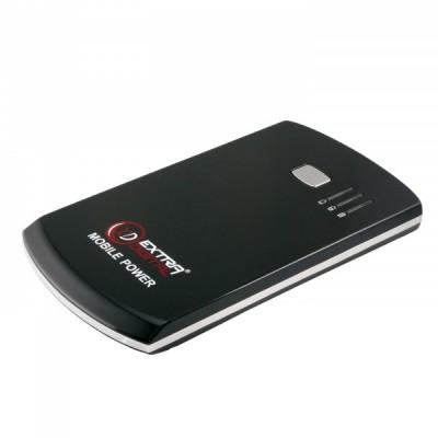 Универсальная мобильная батарея EXTRADIGITAL MP-D5600