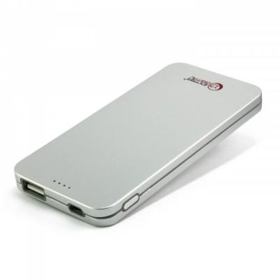 Мобильный аккумулятор Extradigital MP-MS012 (4000mAh) (PB00ED0016)