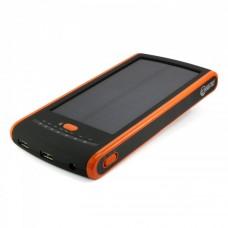 Мобильный аккумулятор Extradigital MP-S12000 (1200mAh)