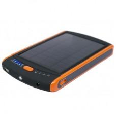 Мобильный аккумулятор EXTRADIGITAL MP-S23000