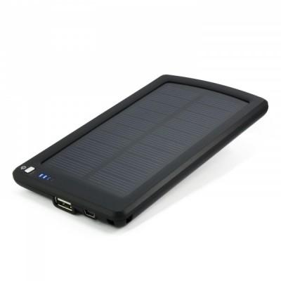 Мобильный аккумулятор Extradigital MP-S3000 (3000mAh)
