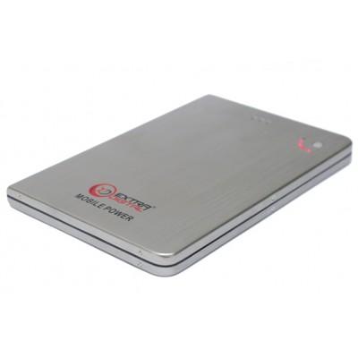 Мобильный аккумулятор EXTRADIGITAL MP-SC16000