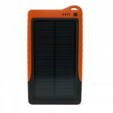 Универсальная мобильная батарея EXTRADIGITAL MP-S7200 (7200mAh)