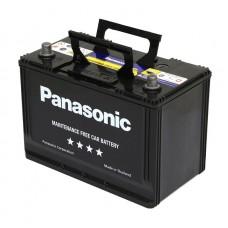 Аккумулятор автомобильный Panasonic N-105D31R-BA