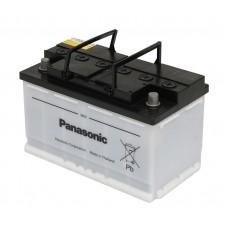 Аккумулятор автомобильный Panasonic N-LN4-PA