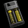 Зарядные устройства для аккумуляторов типоразмера АА/ААА
