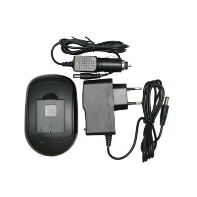 """Зарядное устройство Canon BP-915, BP-930, BP-945 """""""