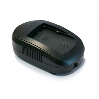Зарядное устройство JVC BN-VG107, VG114, VG121