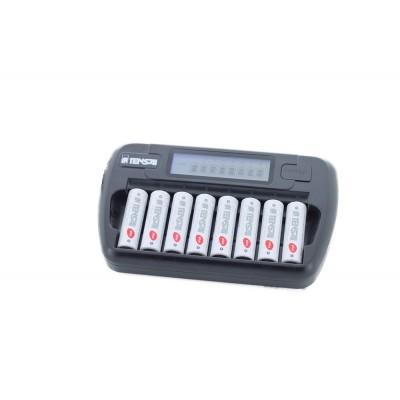 Зарядное устройство Tensai TI-800L