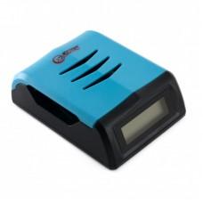 Зарядное Extradigital BC120 для АА/ААА