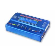Зарядное устройство SkyRC iMAX B6