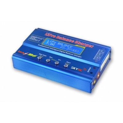Универсальное зарядное устройство SkyRC iMAX B6 5A/50W