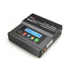 Зарядное устройство SkyRC B6AC+ v2