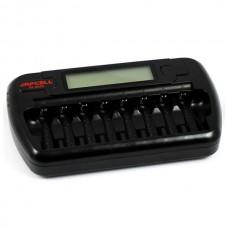 Зарядное Japcell BC-800S для АА/ААА