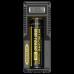 Зарядное устройство Nitecore UM10 для Li-Ion аккумуляторов