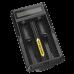 Зарядное устройство Nitecore UM20 для Li-Ion аккумуляторов