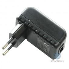 Сетевой USB-адаптер Xtar 5V/2100mA