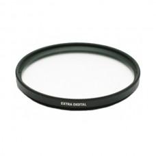 Светофильтр Extradigital UV 52 мм