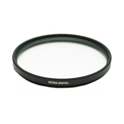Светофильтр Extradigital UV 58 мм