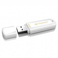 Флешка Transcend 16GB USB 3.0 JetFlash 730