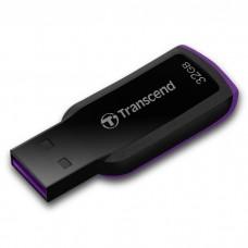 Флешка Transcend 32GB USB JetFlash 360