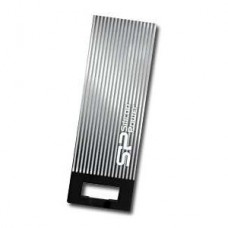 Флешка Silicon Power 16GB USB Touch 835 Titan