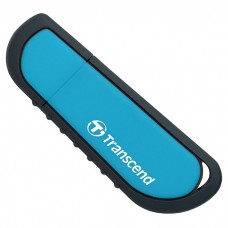 Флешка Transcend 32GB JetFlash V70 Rugged