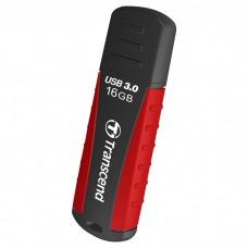Флешка Transcend 16GB USB 3.0 JetFlash 810 Rugged