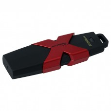 Флешка Kingston 256GB USB 3.1 HyperX Savage