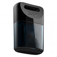 Флешка Silicon Power 32GB USB 3.0 Jewel J06 Blue