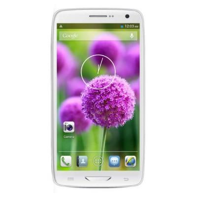 """Смартфон 5"""" iNew i3000 4.2 Quad Core MTK6589"""
