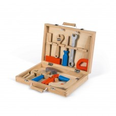 Игровой набор Janod Инструменты J06481