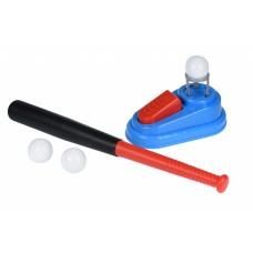 Игровой набор Same Toy Бейсбол SP9003Ut