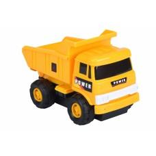 Машинка Same Toy Mod-Builder Самосвал S888Ut
